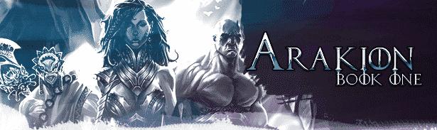 arakion dungeon crawler rpg to finally release in linux mac windows games