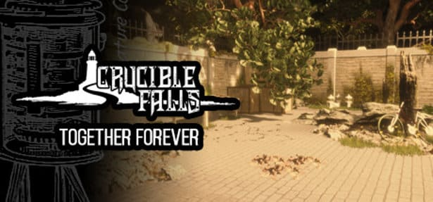 crucible falls together forever co-op first person horror release in linux windows games