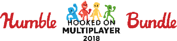 humble hooked on multiplayer bundle 2018 games for linux mac windows