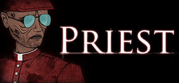 priest exorcist simulator upcoming unity game for linux and windows