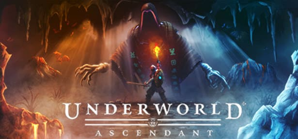 underworld ascendant linux release update coming in steam games