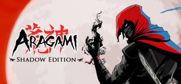 aragami shadow edition launches today on linux mac windows