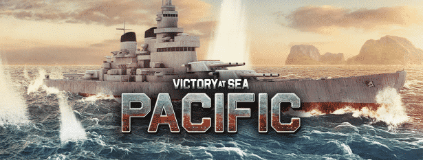 victory at sea pacific a huge open world rts for linux mac windows