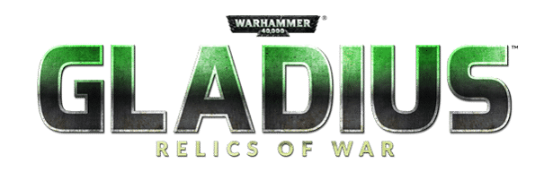 warhammer 40,000 gladius relics of war releases today on linux and windows