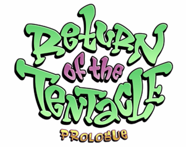 return of the tentacle an icon free sequel for linux mac windows