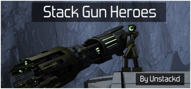stack gun heroes mod based fps coming this year to linux mac windows