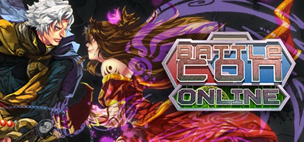 battlecon battle card game coming this month for linux mac windows