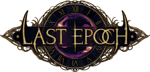 last epoch action rpg alpha is now live for linux mac windows