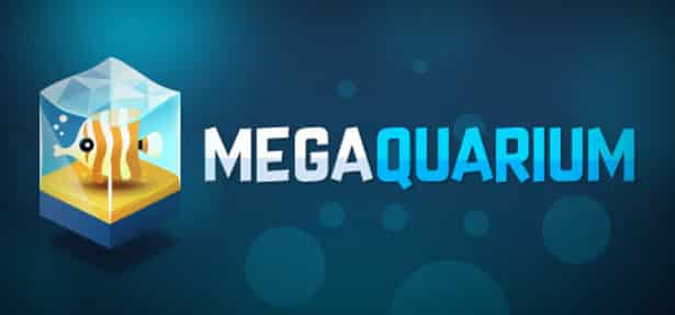 megaquarium management tycoon game coming soon to linux mac windows