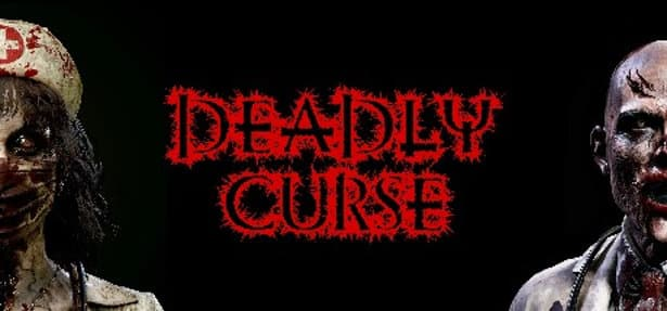 deadly curse violent gory action hits friday linux mac windows