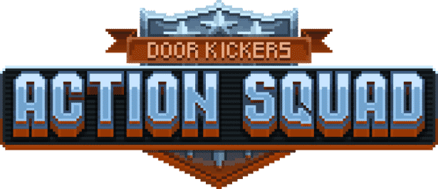 door kickers action squad linux release coming