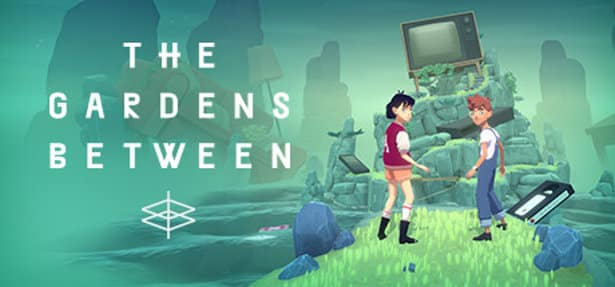 the gardens between adventure puzzle releases on linux mac windows