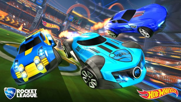 hot wheels triple threat dlc pack available on linux steamos mac windows