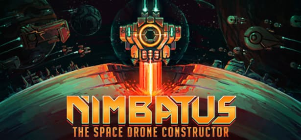 nimbatus space drone constructor launch date for linux mac windows