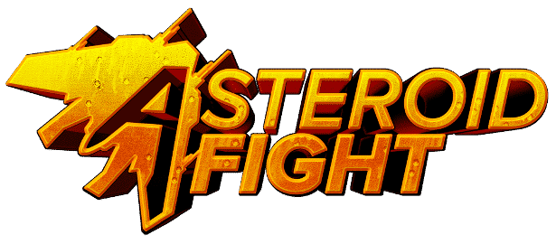 asteroid fight online multiplayer on early access for linux mac windows