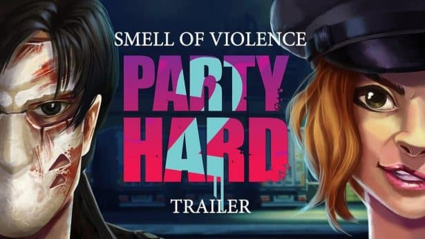 party hard 2 stealth strategy release date for linux mac windows