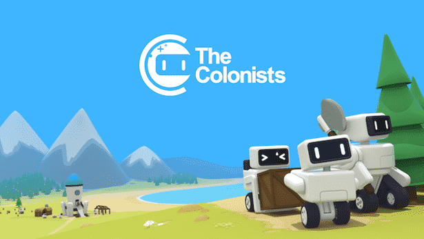 the colonists developers confirm linux support