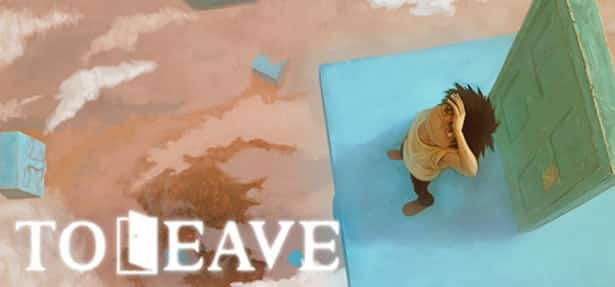 to leave a game about depression on steam for linux mac windows