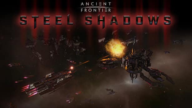 ancient frontier steel shadows will see linux support