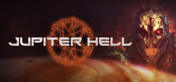 jupiter hell turn-based roguelike games release date linux mac windows