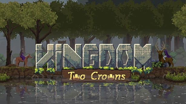 kingdom two crowns roadmap confirms linux support