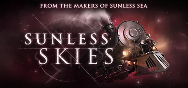 sunless skies gets official 2019 release date for linux mac windows