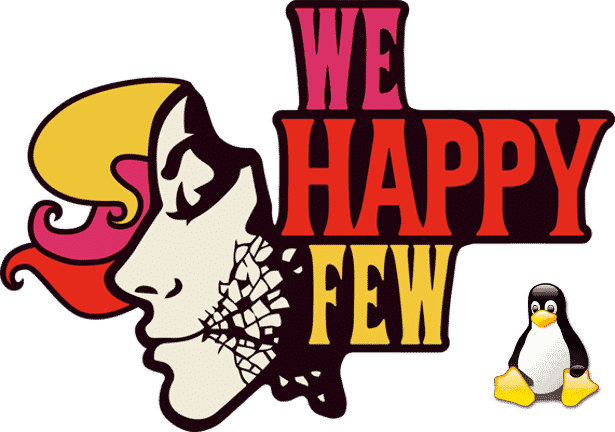 we happy few dev delays the games linux release
