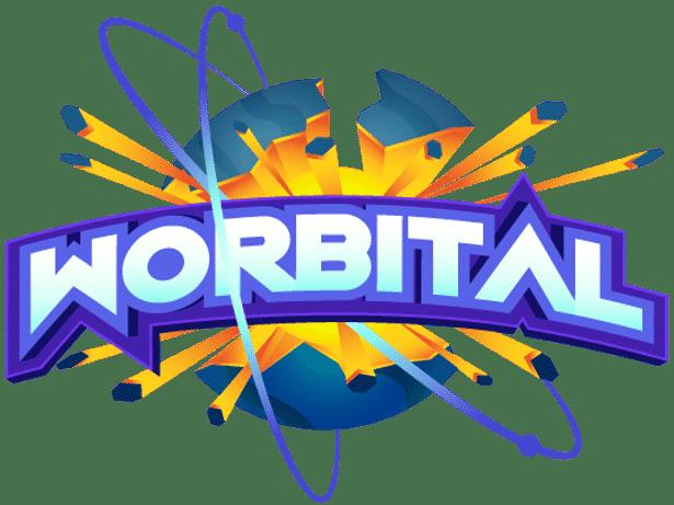 worbital artillery games no linux support