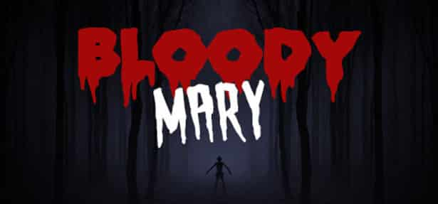 bloody mary survival horror will stalk you in linux mac windows games