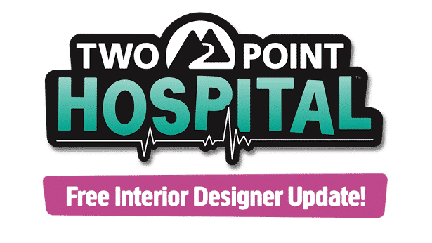 two point hospital new interior designer update in linux mac windows games