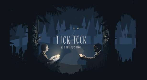 tick tock a tale for two wheres support in linux mac windows games