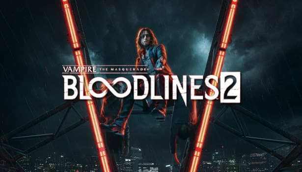 vampire the masquerade bloodlines 2 support in linux mac windows pc games