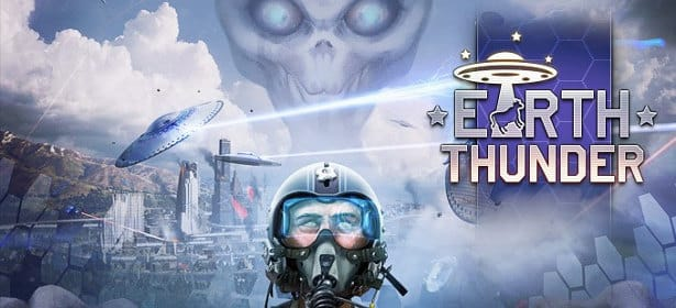earth thunder an intergalactic tournament in linux mac windows games