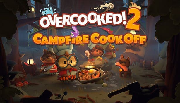 season pass launches for overcooked 2 in linux mac windows pc games