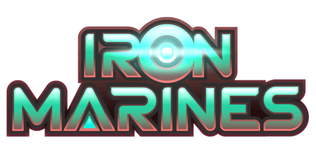 iron marines unique new strategy releases in linux mac windows pc games