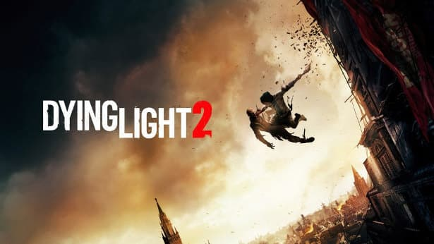 dying light 2 new trailer and support update in linux windows pc games
