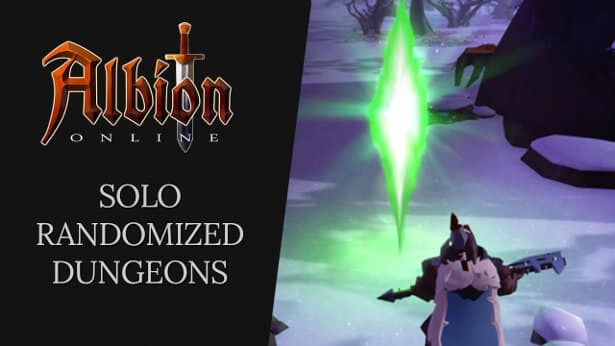 percival the games seventh update for albion online linux mac windows pc