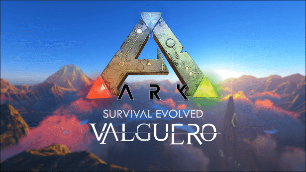 valguero free map for ark survival evolved in linux mac windows pc games