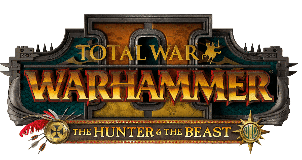the hunter and the beast new dlc announced for linux mac windows pc on total war warhammer ii