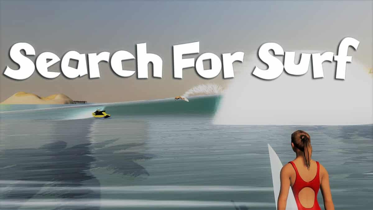 search for surf support could make a break for it on linux beside mac and windows pc