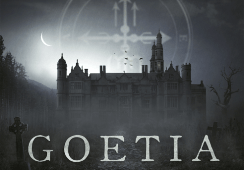 Goetia Linux Free Download