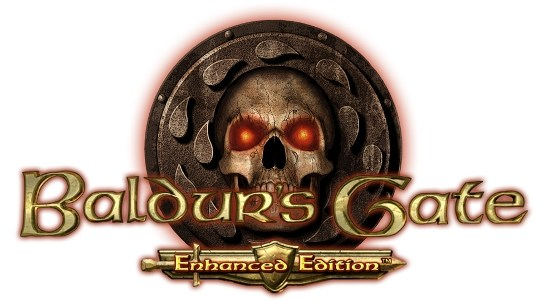 Baldur Gate Linux Enhanced Edition Free Download
