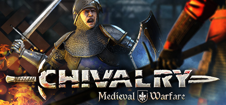 chivalry medieval warfare mac