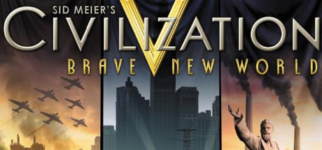 Sid Meier Civilization V Brave New World Linux Free