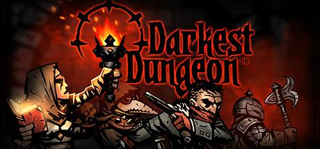 Darkest Dungeon LINUX FREE Download