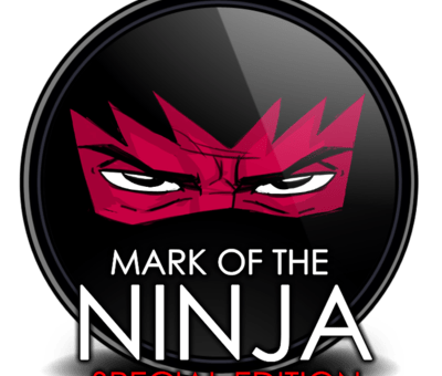 Mark of the Ninja Special Edition – GOG [Linux]
