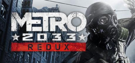 Metro 2033 Redux Linux Free Download