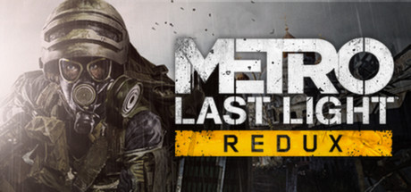 Metro Last Light Redux Linux Free Download