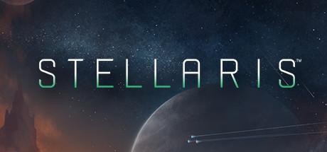 Stellaris v1.0.2 [x86] [Linux]