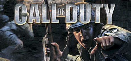 Call Of Duty 2003 Mac Free Download